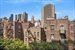 333 East 34th Street, 7M, View