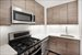 333 East 34th Street, 7N, Kitchen