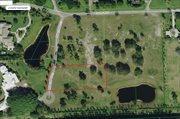 22  Robert Raborn Court, Village of Golf