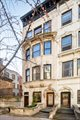 452 West 142nd Street, Hamilton Heights