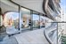 520 West 28th Street, 27, Outdoor Space