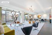 520 West 28th Street, Apt. 27, Chelsea/Hudson Yards