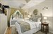 166 West 76th Street, F, Bedroom