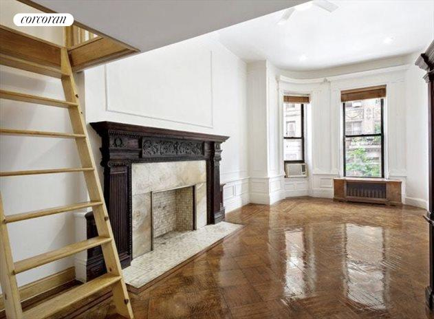 304 West 76th Street, Apt. 2B, Upper West Side