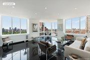200 East 65th Street, Apt. 36N, Upper East Side