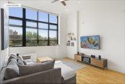 360 Furman Street, Apt. 410, Brooklyn Heights