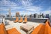 200 East 32nd Street, PHD, Roof Deck