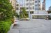 200 East 32nd Street, PHD, Outdoor Entrance Terrace