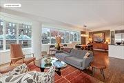211 Madison Avenue, Apt. 14B, Murray Hill