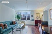 80 Riverside Boulevard, Apt. 17F, Upper West Side