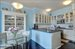 80 Riverside Blvd, 17F, Kitchen