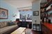 80 Riverside Blvd, 17F, Bedroom