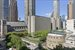44 West 62nd Street, 14AB, View