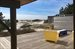449 Dune Rd, large ocean side deck