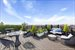 309 Ocean Parkway, 4F, SHARED ROOFTOP