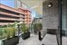 48-21 5th Street, 3K, Outdoor Space