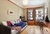 310 West 99th Street, 403, Bedroom