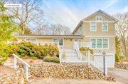3295 Haywaters Rd, Cutchogue