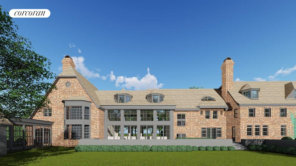 The Hamptons Real Estate | View 199 Coopers Neck Ln | room 2