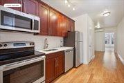 400 7th Avenue, Apt. 2R, Park Slope