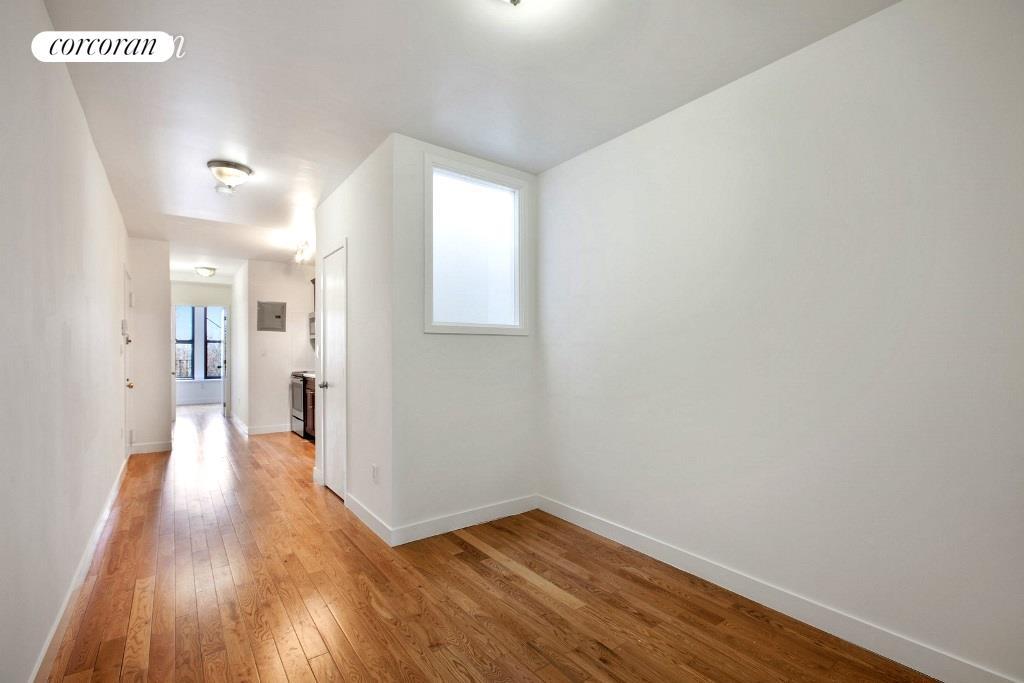 400 7th Avenue Park Slope Brooklyn NY 11215