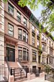 530 West 148th Street, Hamilton Heights
