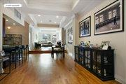 25 Murray Street, Apt. 6F, Tribeca