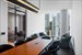 15 Hudson Yards, 37F, Office suites
