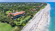 12088 Banyan Road, North Palm Beach