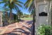 12088 Banyan Road, Other Listing Photo