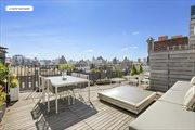571 HUDSON ST, Apt. PH6A, West Village
