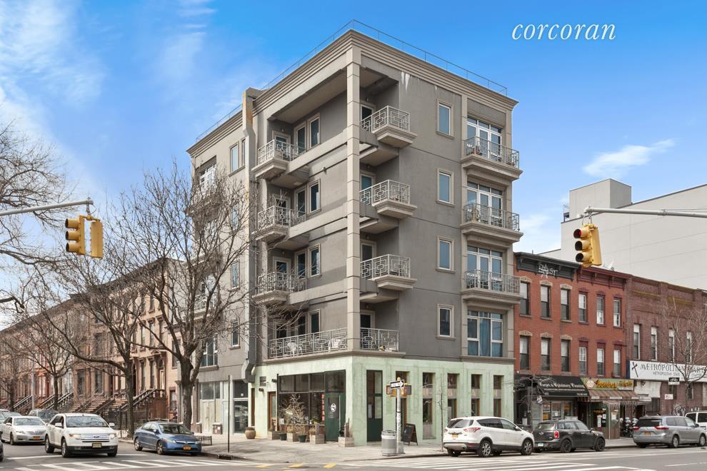 397 Greene Ave C1/C2, Brooklyn, NY 11216