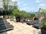 70 Washington Street, 12A, Great common roof deck