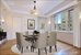 21 East 96th Street, 6, Dining Room/Family Room