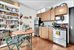 245 West 115th Street, 20, Kitchen