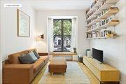 661 Park Place, Apt. 2, Crown Heights