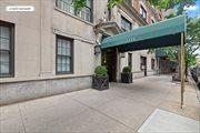 1111 Park Avenue, Apt. Unit 1C, Carnegie Hill