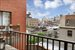 186 West 80th Street, 8M, View