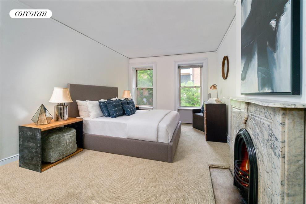 New York City Real Estate | View 142 East 38th Street | room 9