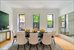 142 East 38th Street, Dining Room
