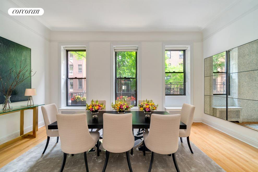 New York City Real Estate | View 142 East 38th Street | room 4