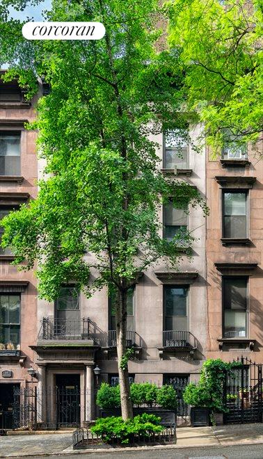 New York City Real Estate | View 142 East 38th Street | 5 Beds, 4 Baths