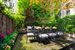 142 East 38th Street, Outdoor Space