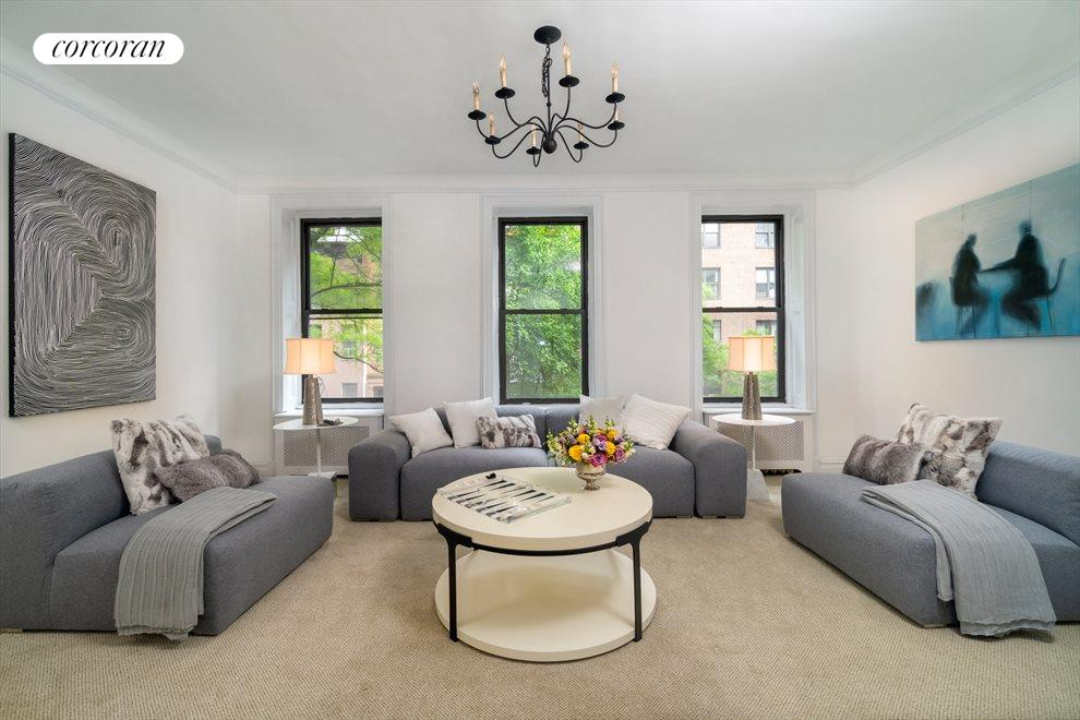 New York City Real Estate | View 142 East 38th Street | room 6