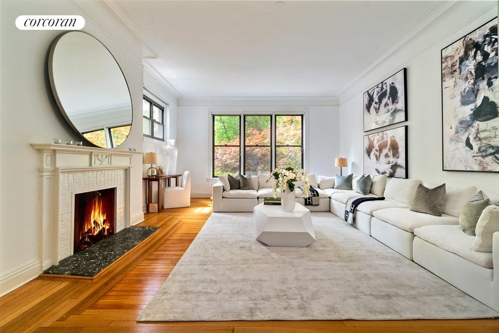 New York City Real Estate | View 142 East 38th Street | room 3