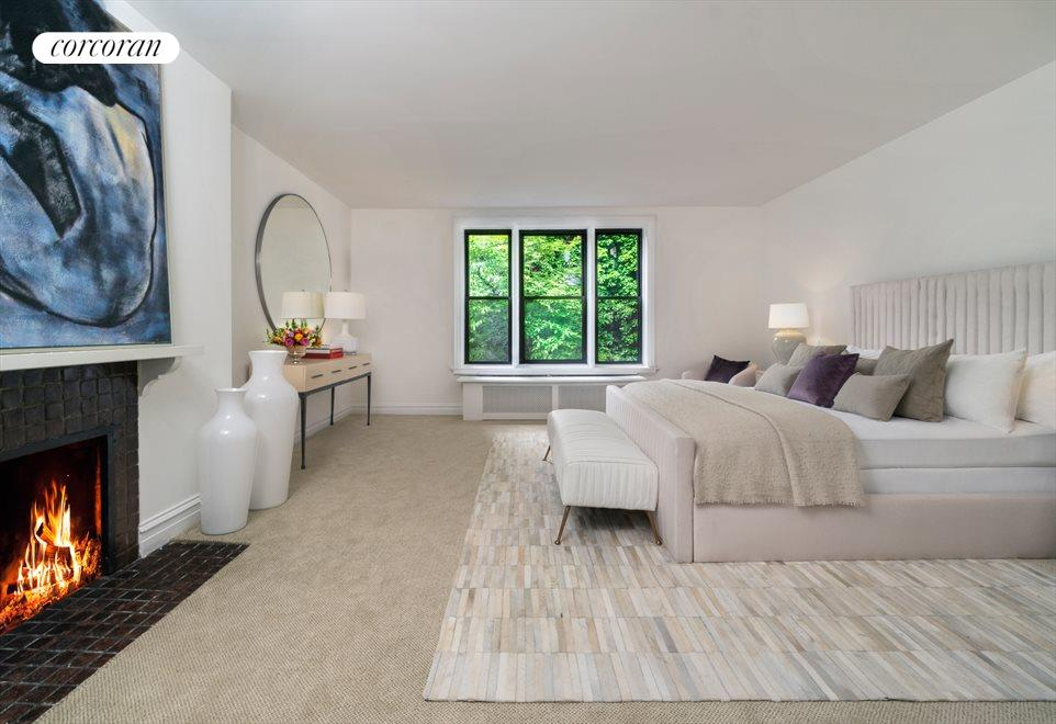 New York City Real Estate | View 142 East 38th Street | room 7