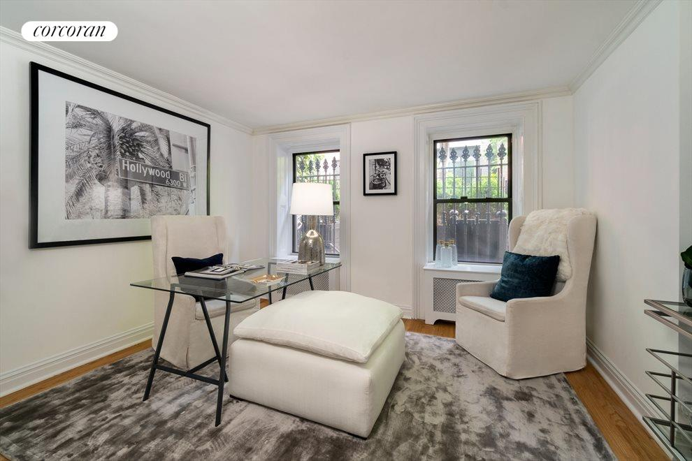 New York City Real Estate | View 142 East 38th Street | room 10