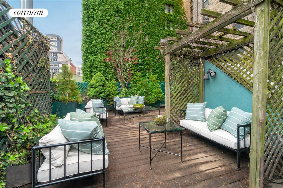 New York City Real Estate | View 142 East 38th Street | room 2