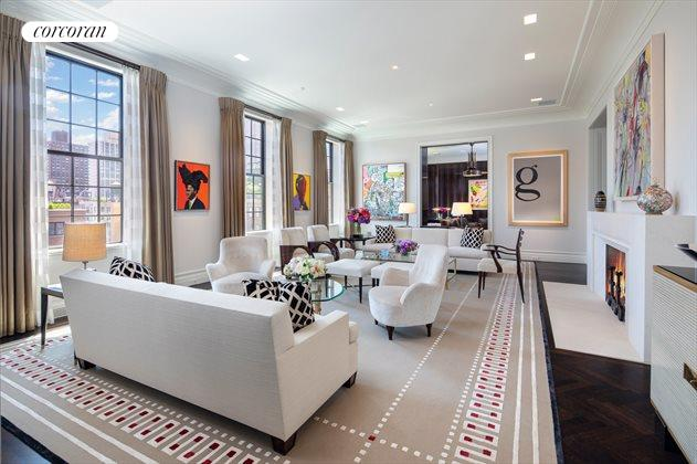 778 Park Avenue, Apt. 14 FL, Upper East Side