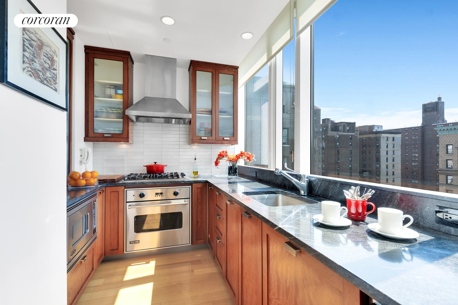 245 West 99th Street Upper West Side New York NY 10025